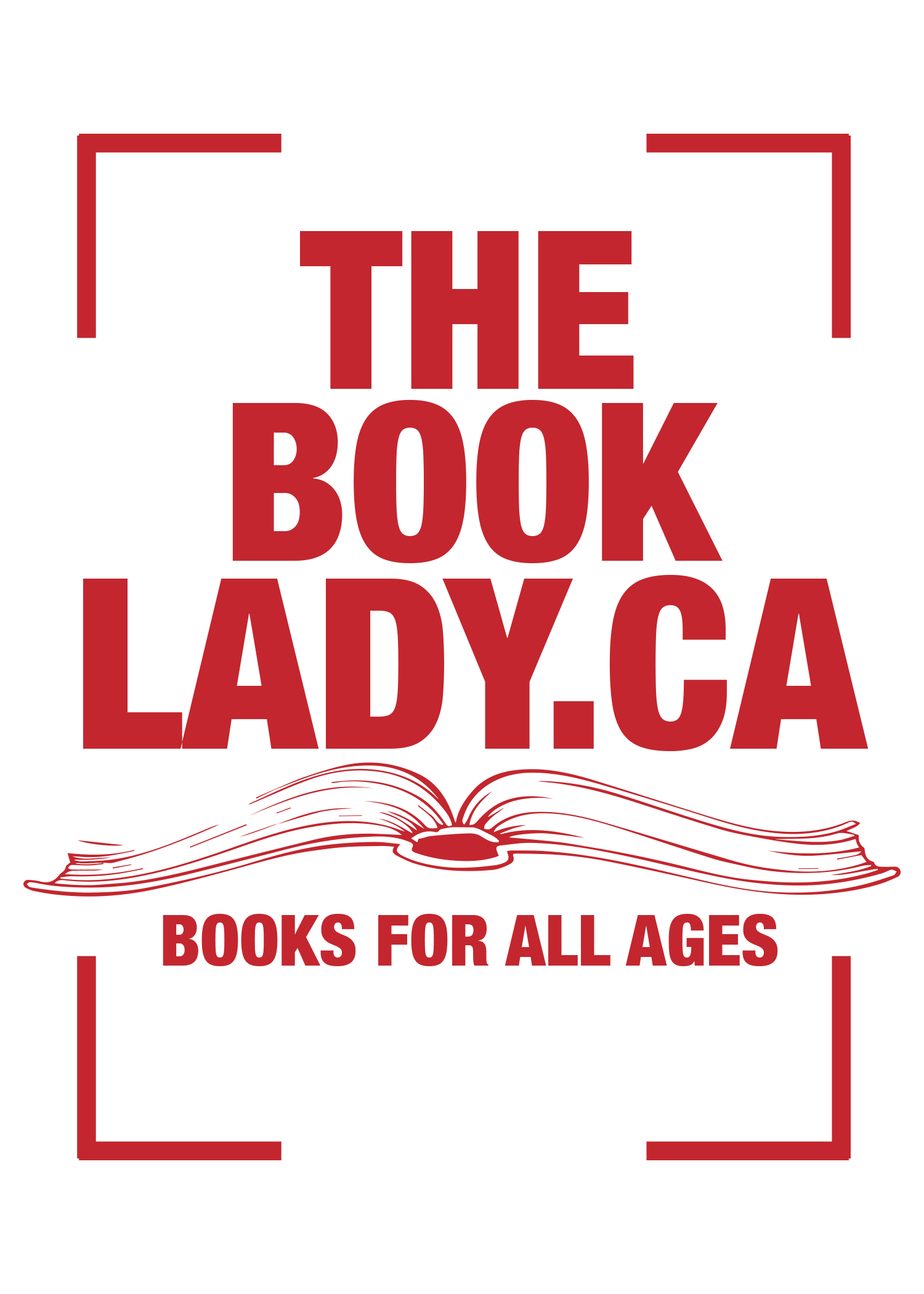 The Book Lady